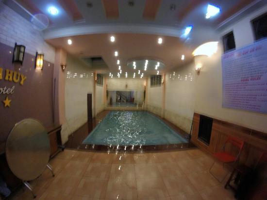 Vinh Huy Hotel: GOPR2066_large.jpg