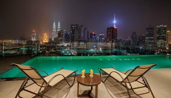 Hotel WP