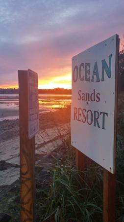 Ocean Sands Resort: 20151122_072608_HDR_large.jpg