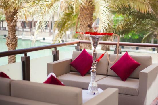 K lounge Karaoke & Terrace