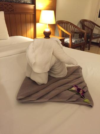 Jang Resort: photo1.jpg