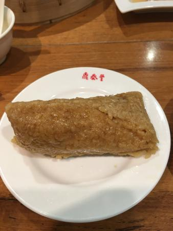Food - Din Tai Fung (101 Branch) Photo