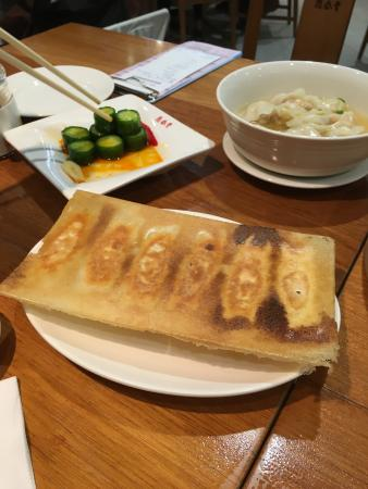 Din Tai Fung (101 Branch) Photo