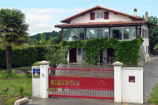 Miradour