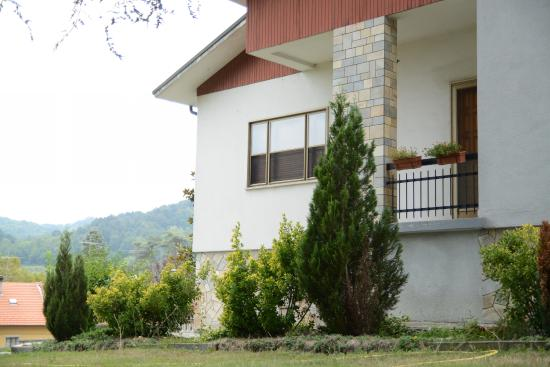 Casa Giordano