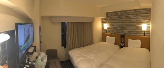 好一般的酒店/賓館?