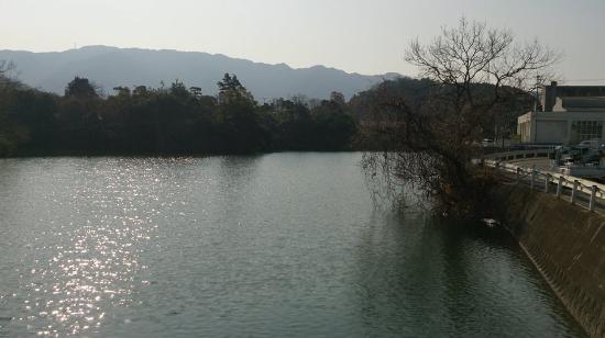 Lake Kumo