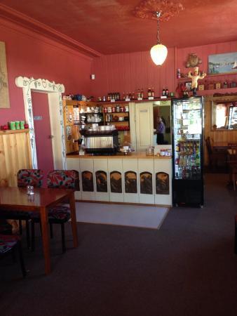 Batlow, Australie : Orders qnd Cakes