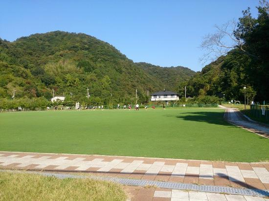 Hirai Castle