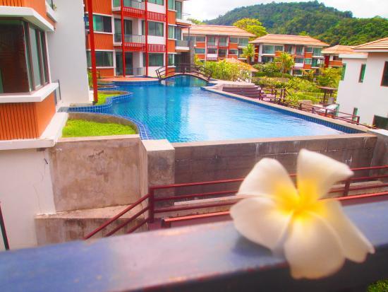 Phumundra Resort Phuket