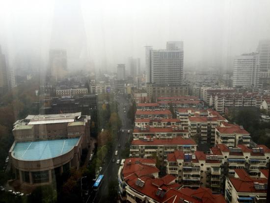 Celebrity City Hotel: photo0.jpg