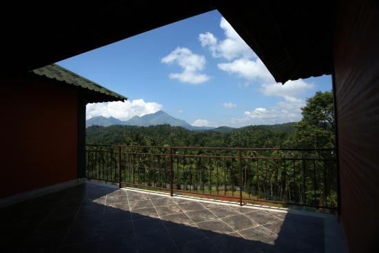 Petals Resorts Wayanad Updated 2017 Hotel Reviews Price Comparison And 270 Photos Kalpetta
