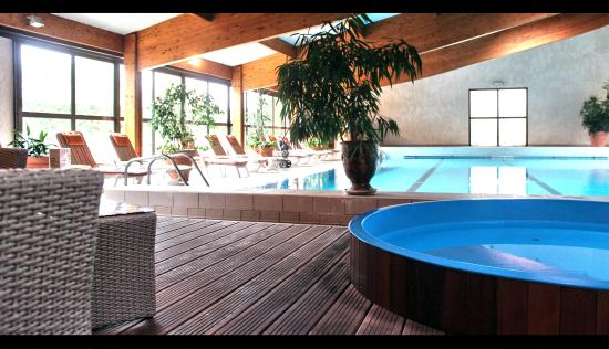 best western le relais de laguiole hotel amp spa updated