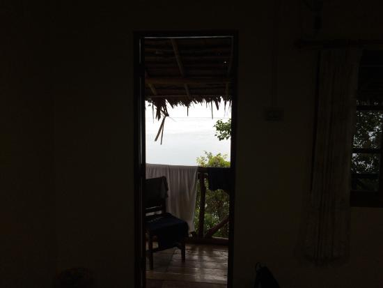 Bamboo Bay Resort: photo2.jpg