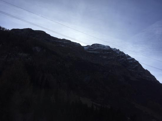 Splugen, Suíça: photo4.jpg