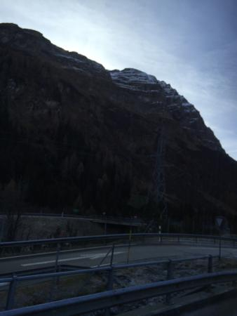 Splugen, Suíça: photo5.jpg