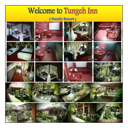 Foto tentang Tungeh inn