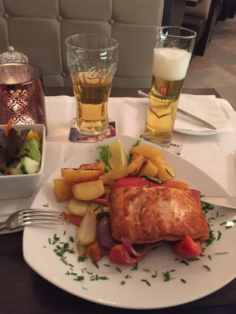 Scharding, Αυστρία: photo0.jpg