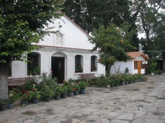 Поморие болгария отзывы 2016