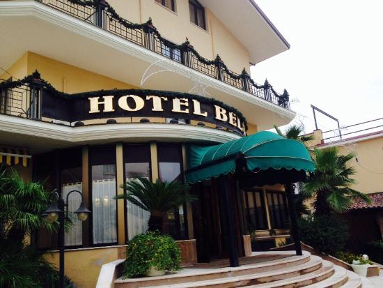 Belsito Hotel Nola 사진