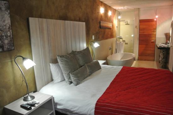 garten picture of african rock hotel and spa kempton park rh tripadvisor ie