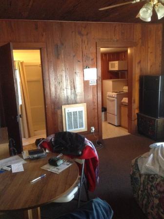 Photo of Boyettes Resort Tiptonville