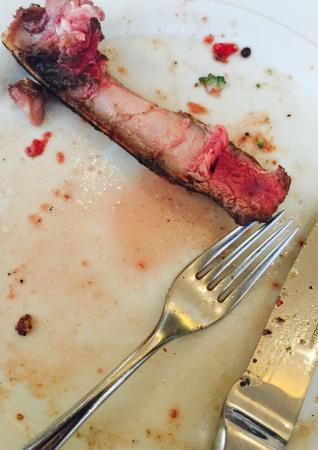 JW Steakhouse Ankara : photo0.jpg