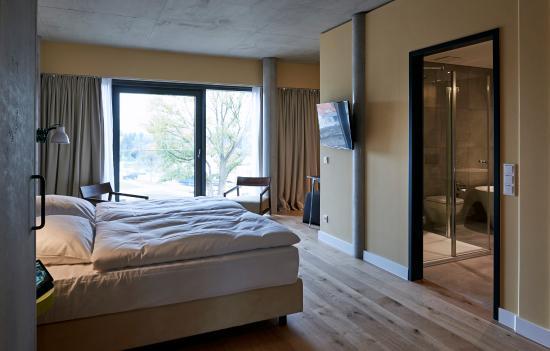 hotel freigeist einbeck picture of hotel freigeist einbeck einbeck tripadvisor. Black Bedroom Furniture Sets. Home Design Ideas