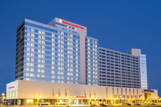 Hotel Tanger  Etoiles