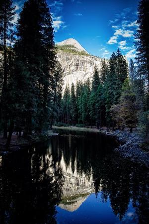 Upper Pines Campground Updated 2019 Reviews Yosemite
