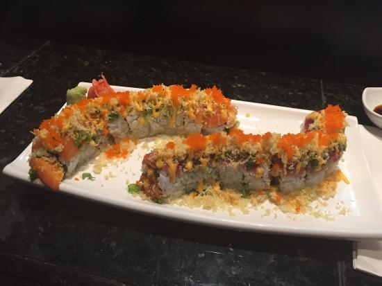 sushi maru brandon menu prices restaurant reviews tripadvisor rh tripadvisor co nz
