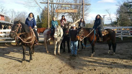 Circle B Ranch: photo0.jpg