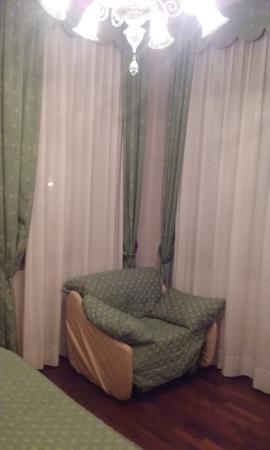 Hotel Villa Cipro Tripadvisor