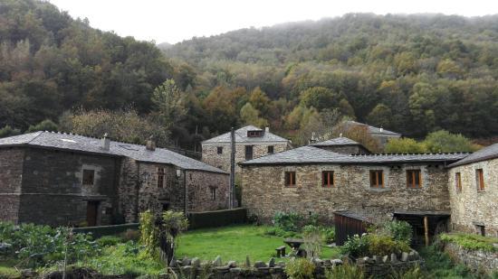 Santa Eulalia de Oscos, España: IMG_20151114_115950_large.jpg
