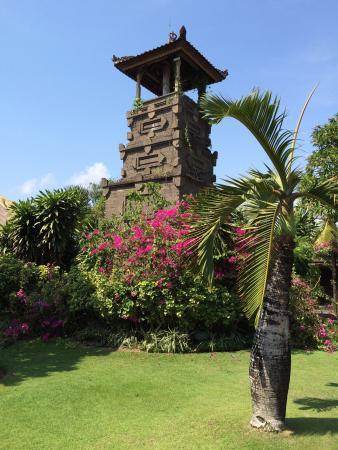 Matahari Terbit Bali Deluxe Bungalows: photo2.jpg