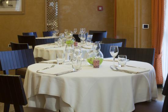 La Polena Restaurant