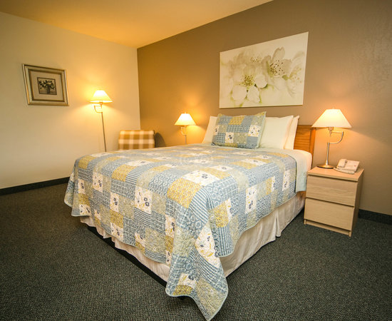 Ephraim Motel Wi Door County Reviews Photos Rate Comparison Tripadvisor