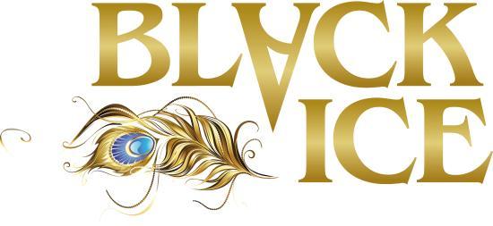 Black Ice Restaurant and Bar Ltd
