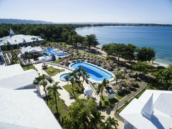 Photo of ClubHotel Riu Negril