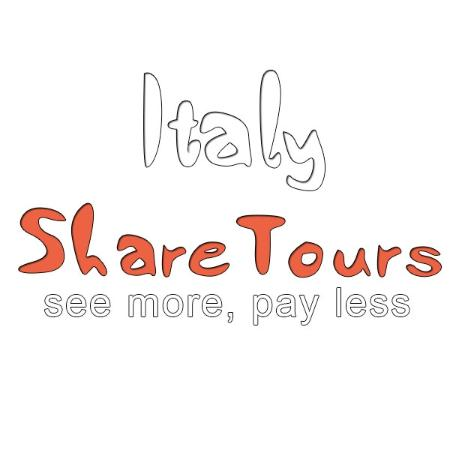 ‪Italy Share Tours‬