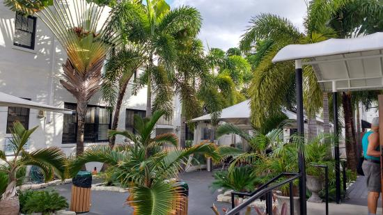 South Beach Plaza Villas: IMG_20151124_090045779_HDR_large.jpg