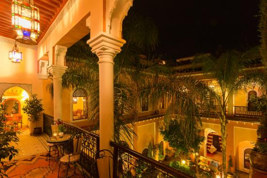 riad amina 90 1 0 3 updated 2019 prices b b reviews rh tripadvisor com