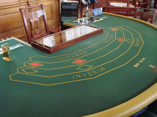 Столы в казино фото онлайн просмотр казино рояль