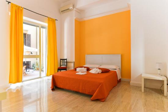 Photo of Ciao Bella Hostel Rome