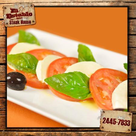 Best Restaurants In San Ramon Costa Rica