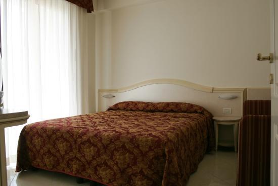 Photo of Residence Olimpo Rimini