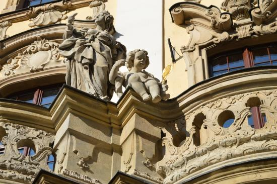 Best City Tours: Wroclaw