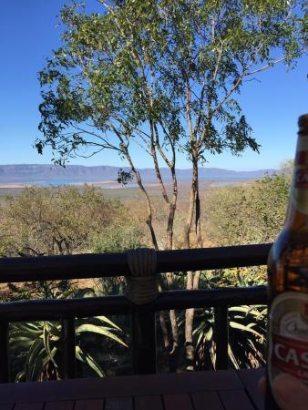 Pongola, جنوب أفريقيا: photo5.jpg