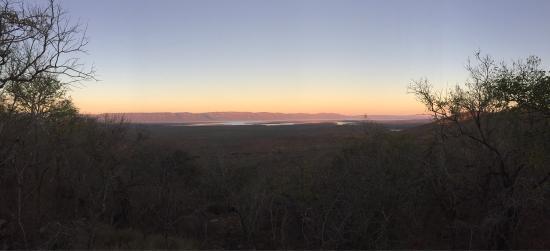 Pongola, جنوب أفريقيا: photo6.jpg