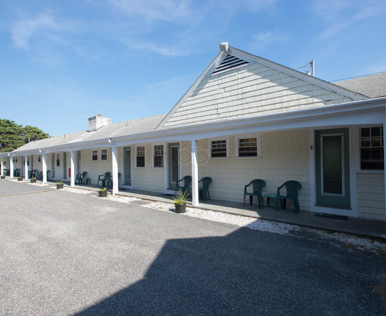 dennis port single personals The #1 best value of 32 places to stay in dennis port free wifi free parking hotel website corsair and cross rip oceanfront show prices #2 best value of 32 places to stay in dennis.